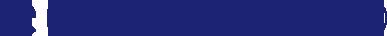 お問い合わせTEL.03-3371-8689(代表)